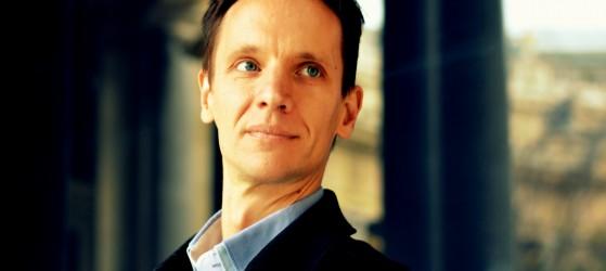 Patrick Loiseleur