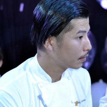 Taste Art – Palais de Tokyo