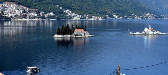Perast – Montenegro